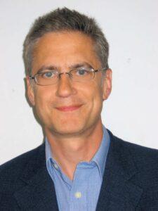 Rob Howley