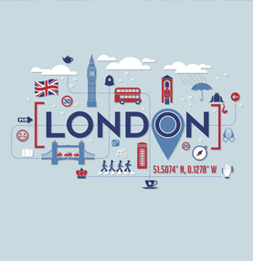 Www how to learn english co uk